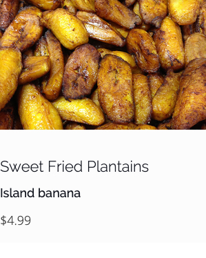 SWEET_PLANTAINS